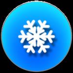 SnowFallicon.png.png